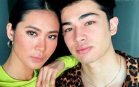 A LOOK BACK: LouDre's controversial beginning!