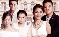 Here's the ultimate 'Pangako Sa'yo' throwback you need to see!
