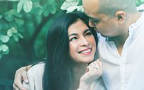 WATCH: Angel Locsin and Neil Arce's much-awaited engagement video!
