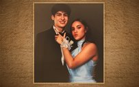 Juliana Gomez on Andres Muhlach: 'We're really just friends'