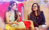 3 strict rules Direk Cathy made Kathryn follow while shooting 'Hello, Love, Goodbye'