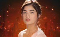 Top ABS-CBN executives show support for Jane de Leon, our new Darna!