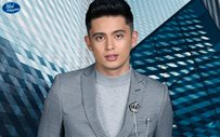 James Reid, planning to assist 'Idol PH' finalists!