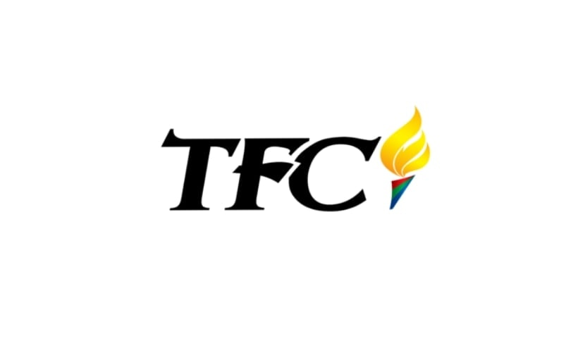 TFC continues its service to OFWs