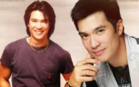 3 Diether Ocampo movies that we'll always be a fan of!
