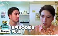 'Hello, Stranger' Episode 5: Xavier and Mico finally meet!