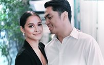 Maja Salvador pens a heartfelt birthday message for her boyfriend!