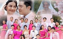 WATCH: 'Marry Me, Marry You' first look is finally here!
