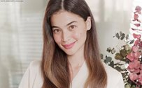 Anne Curtis denies speculations that she will leave ABS-CBN