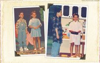 THROWBACK: Janine Gutierrez and Mayor Vico Sotto were in a school play together