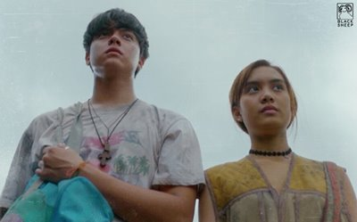 WATCH: First look at 'Kun Maupay Man It Panahon'
