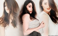 'Life is beautiful:' Kylie Padilla shares inspiring message after split from Aljur Abrenica