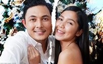 'Be aware, love yourself, and save yourself': Did Justin Cuyugan hint about breakup with Dawn Chang?