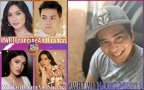 This Week on 'We Rise Together': Francine Diaz, Francis Magundayao, John Arcilla + more!