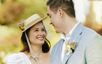Yam Concepcion surprised to find out husband Miguel wrote his wedding vows 6 years ago