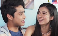 The future, according to Donny Pangilinan and Belle Mariano