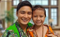 Coco answers why 'Onyok' left 'FPJ's Ang Probinsyano'