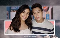 LizQuen spotted on a back-to-back date nights!