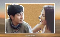 Paulo learns a lesson from rumored girlfriend