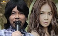 Kaye Abad gives Empoy a birthday surprise!