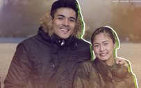 This video proves KimXi's doing A-okay
