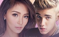 Kim offers one 'last hurrah' for Justin Bieber