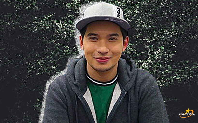 This award-winning actor almost became a 'PBB' housemate
