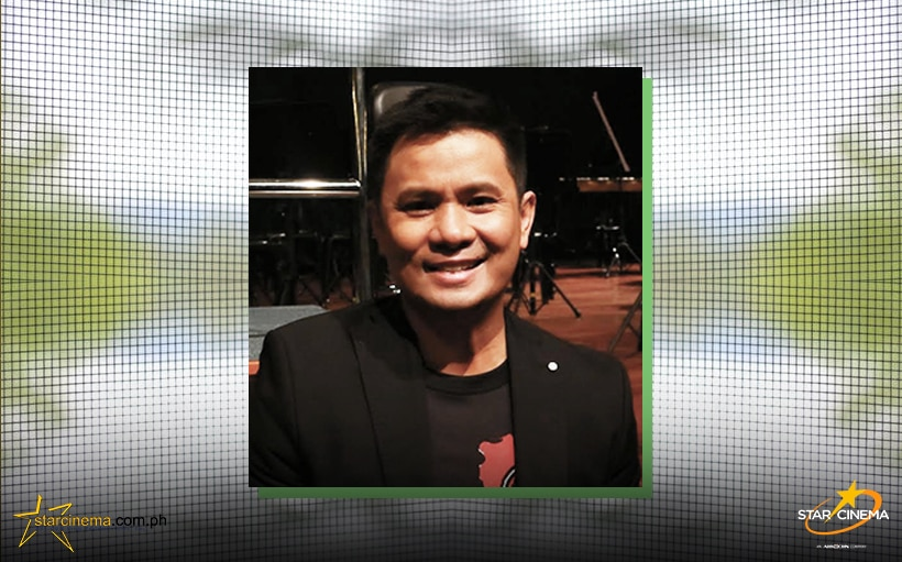 'NakakaLokal!' Ogie reintroduces his music with new album