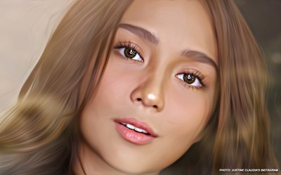 Here's evidence that Kathryn Bernardo can really do anything