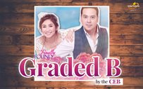 'Finally Found Someone' is graded B by Cinema Evaluation Board