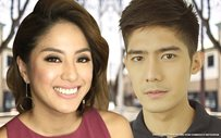 Robi shares the story behind that viral video with Gretchen