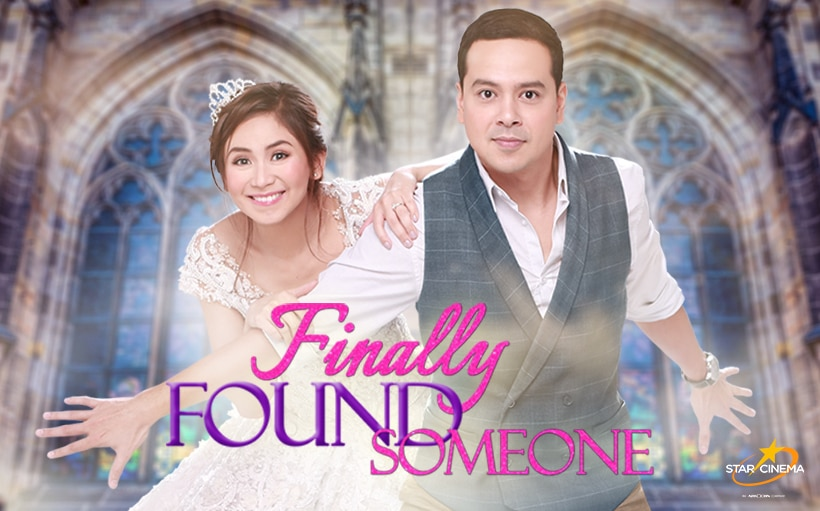 'Finally Found Someone' opens with P20M gross