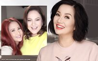Kris explains side on alleged 'unfollowing' of Karla, Jolina on Instagram