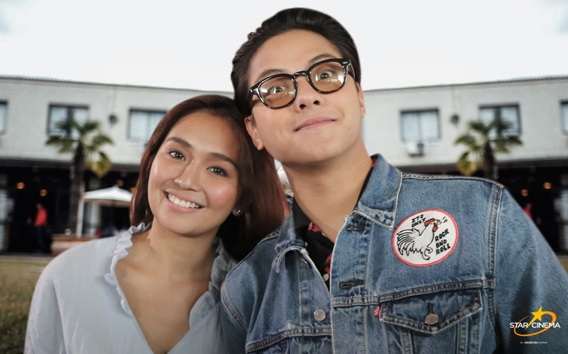 Image result for kathniel