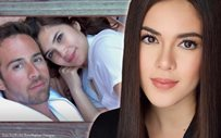 Shaina speaks up about Vina's split with French BF