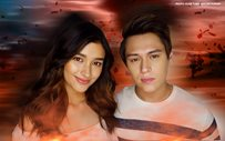 Will Enrique Gil be in 'Darna'?