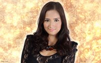 Former 'PBB' housemate takes on politics, married life