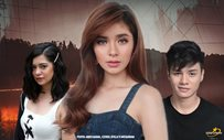 Loisa admits she was hurt over Ronnie, Sue issue