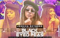 EXCLUSIVE: 'The Voice PH' alum Jessica Reynoso, papalit na ba kay Fergie?