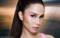 Jessy, hinarap ang netizen na sinabing 'you are nothing [without Luis]'