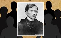POLL: Who is your new Jose Rizal?
