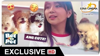 EXCLUSIVE: Kathryn, isa na ring mommy?!