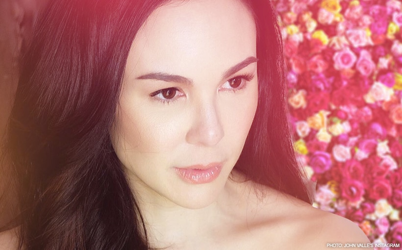Gretchen challenges bashers: 'Grant chemotherapy, grant dialysis?'