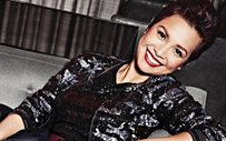 After 'Once On This Island' run, what's next for Lea Salonga?