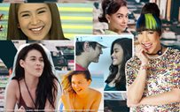 Gusto mo ng GV? Laugh out loud with Vice, Bea, Angge, LizQuen + more!