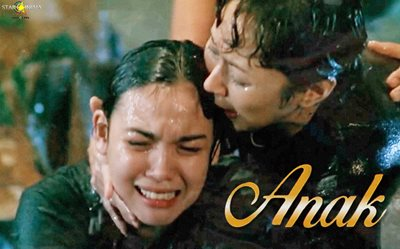 'Anak' Supercut: 3 of Vilma and Claudine's most heartbreaking moments