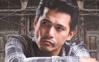 LOOK: Robin Padilla joins the military!