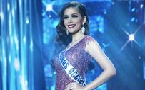 Vickie Rushton finally speaks out after Binibining Pilipinas Q&A issue