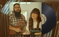Moira + I Belong To The Zoo's new single 'Patawad, Paalam' is out now!