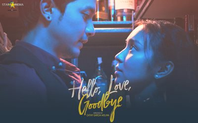 5 scenes that will melt your heart from the new 'Hello, Love, Goodbye' teaser!